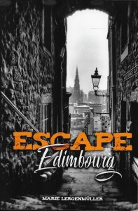 Escape_Edimbourg_recto