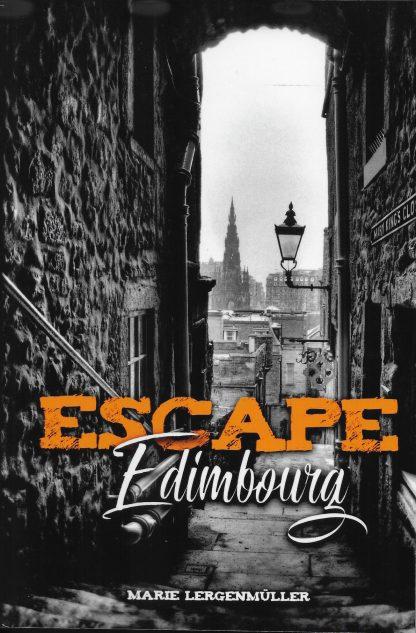 Escape_Edimbourg_recto